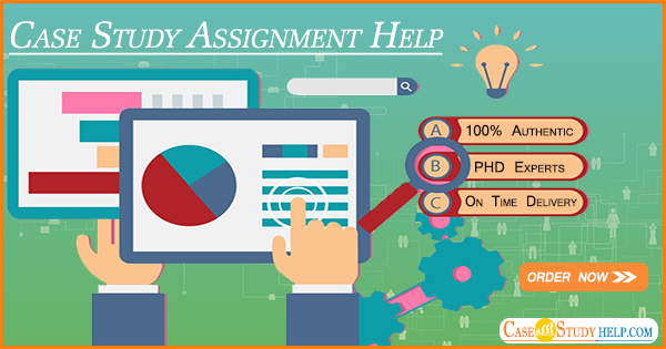 Case Study Assignment Help (3)