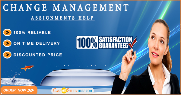 We provide real estate assignment help and assignment writing services from Assignment Helps  With shopping centers  multiplexes  malls  apartments      Assignments helps