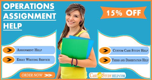psa operation management assignment help assignment answer operations assignment help 2
