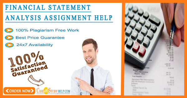 financial assignment help