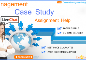 The Best Custom Essay Writing Services        Original And     Also  its dangerous because custom essay writers in UK are ubiquitous  yet  far not all of them