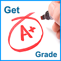 How different can you improve your academic grade for your College University