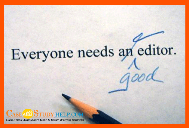 ... Impressions EditingProfessional Proofreading & Copy Editing Services