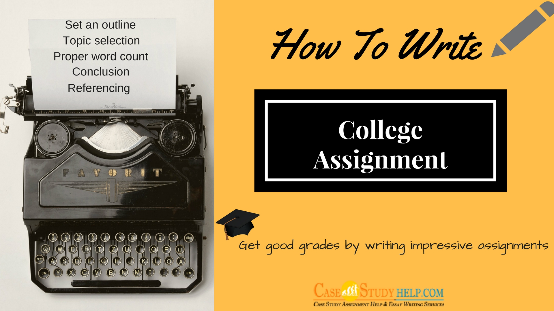 how-to-write-college-assignment