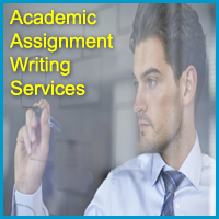 academic assignment writing services