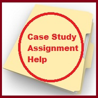 case-study-assignment-help