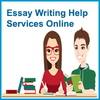 essay writing help online features
