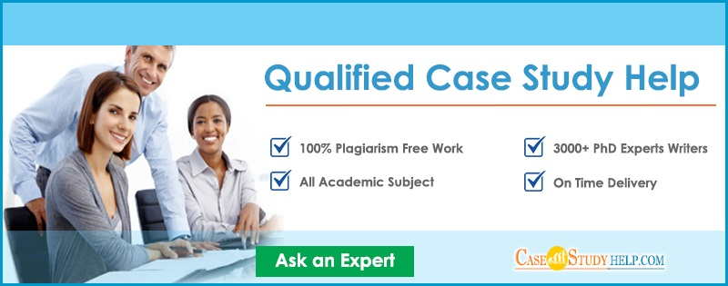 qualified case study help