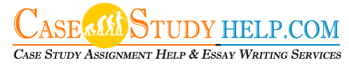 Essay Assignment Help and Writing Tips