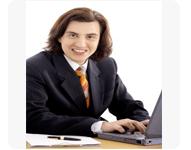 John CV Writer