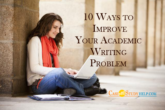 how to find a writing topic