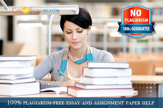 plagiarism-free-essay-and-assignment-paper