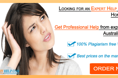 Online Assignment Help Australia Helping Score Good Grades with Quality