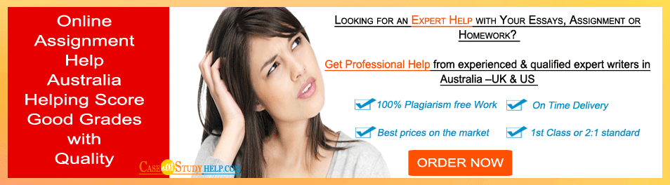online-assignment-help-australia-helping-score-good-grades-with-quality/