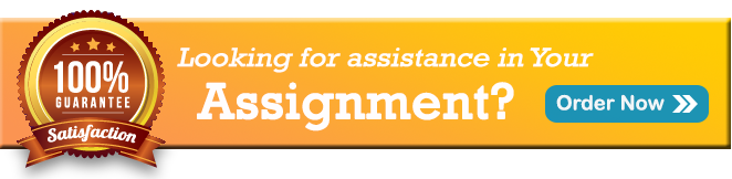 Looking for assistance in your assignment