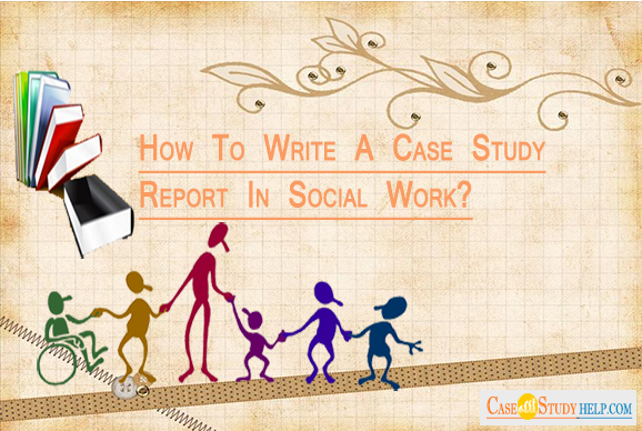 case study essay writing In our custom writing service you can order your case study, and you will get professional help from the experts on this field click here to place an order.