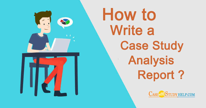 Howto Write a Study Report