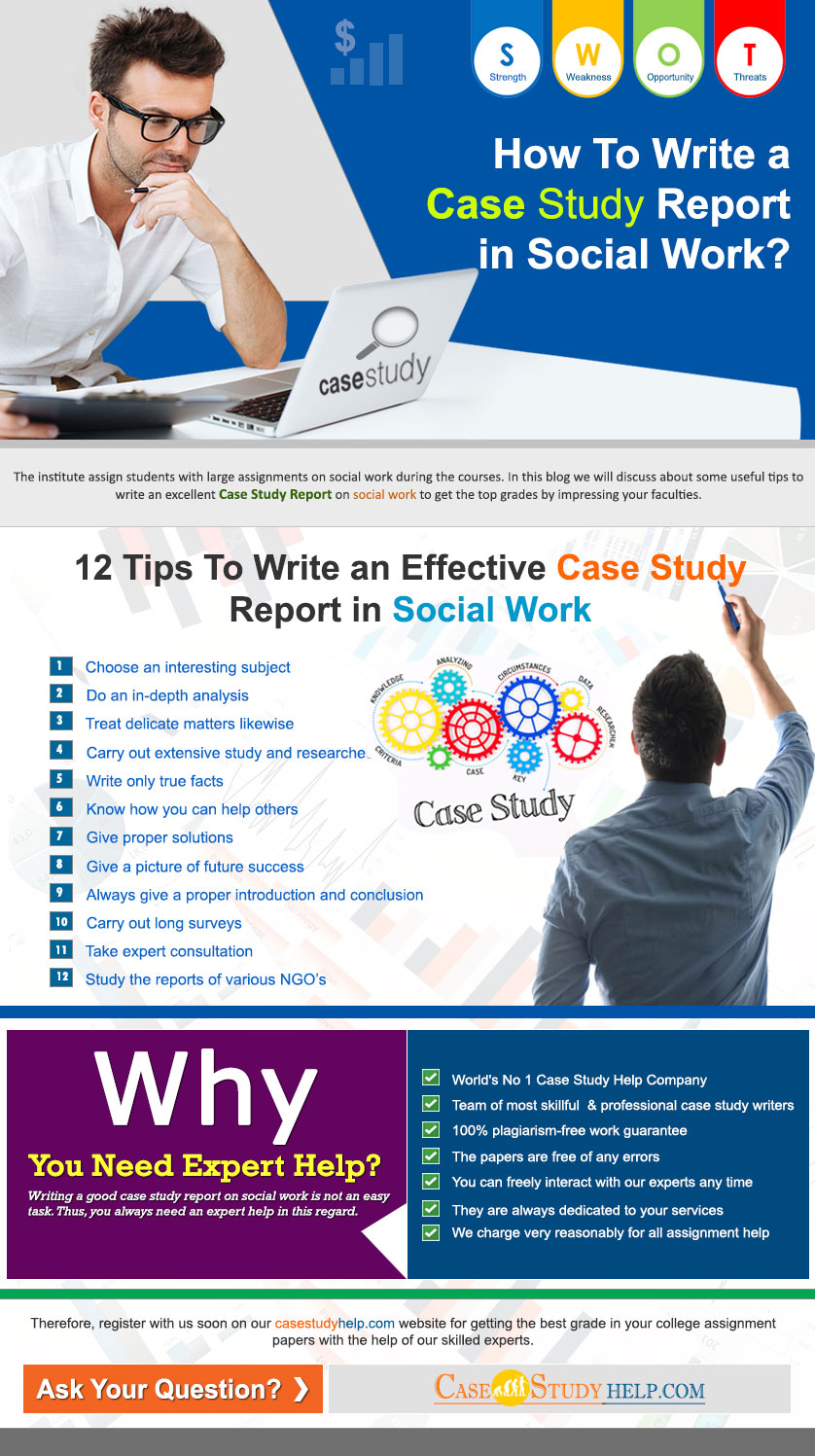 How-to-Write-a-Case-Study-Report-in-Social-Work