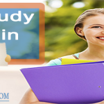 Case Study Writing in MBA
