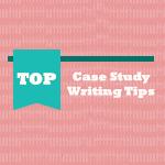 case-study-writing