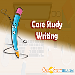 case-study-writing-at-case-study-help