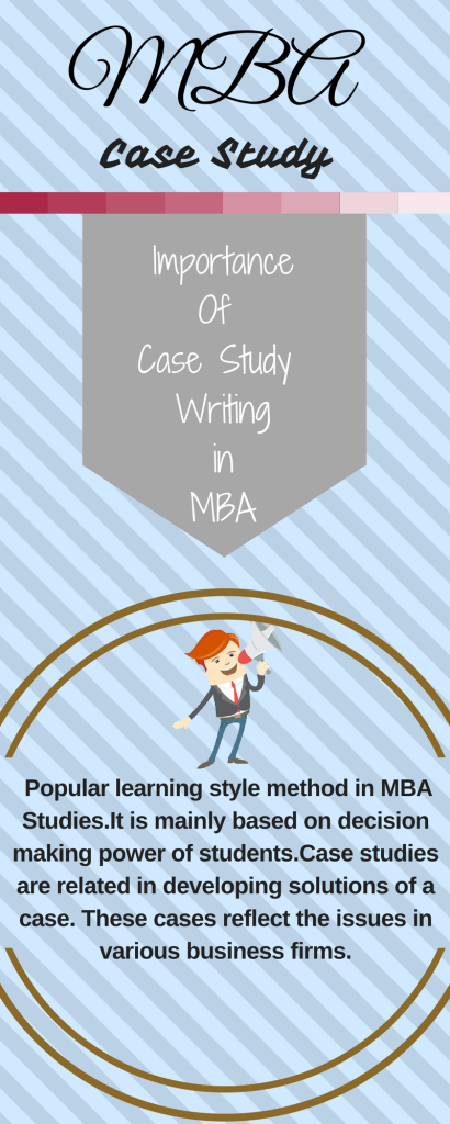 mba hr case study solutions