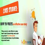 case-stduy-writing-help