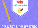 How to Write a Good Dissertation Paper