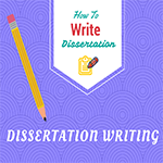 how-to-write-dissertation