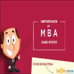 mba-case study-help1