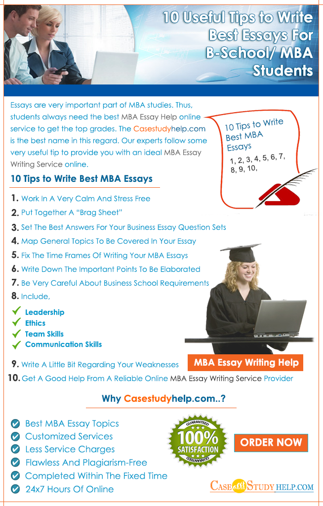 and mba essays Sample essay mba sourced from the online experts and service e providers in the field can result into good help for the students.