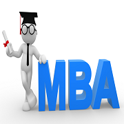 Get the Best Quality MBA Assignment Essay Writing Help in Any Format