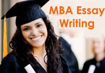 10 Useful Tips to Write Best Essays For B-School/ MBA Students
