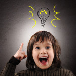 Exellent idea, educational research topics for college students