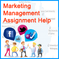 Get Excellent Online Marketing Assignment Help from the Top Experts in Australia