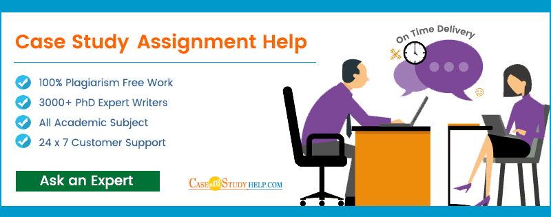 STRATEGIC MANAGEMENT ASSIGNMENT Case Solution & Answer