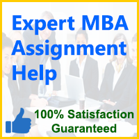 Expert MBA Assignment Help Online in Australia from Casestudyhelp.com