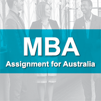 How to Find the Best MBA Assignment Help Services in the Australia?