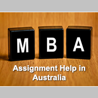 Best MBA Assignment Help in Australia for Management Students by Casestudyhelp.com