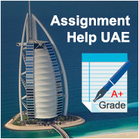 Casestudyhelp com: The Best Assignment Help for UAE Students