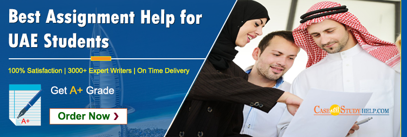 Best Assignment Help UAE