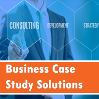 Free Business Case Study Examples with Solutions for Management Students