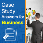 How to answers case study questions in your business management-features