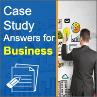How To Answers Case Study Questions In Your Business Management?
