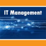 Online IT Management Assignment Help Casestudyhelp.com
