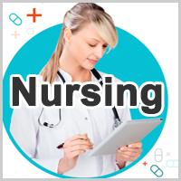 how to write a case study assignment nursing