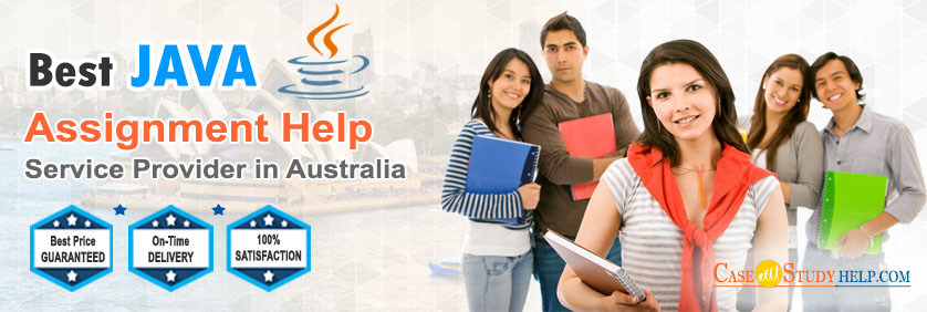 Best-Java-Assignment-Help-Service-Provider-in-Australia