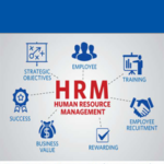 What-is-Human-Resource-Management