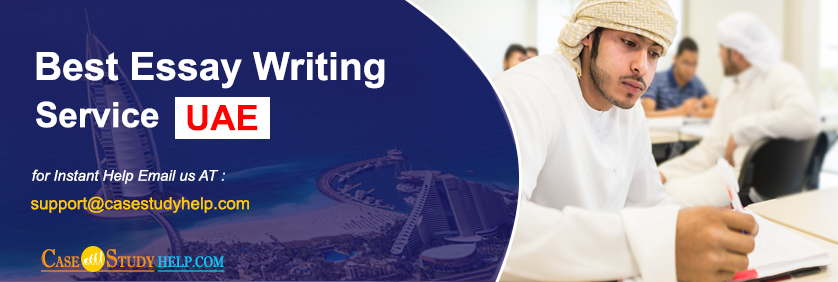 Best Essay-Writing-Services-UAE