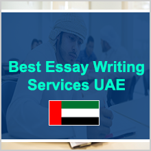 Writing services in uae